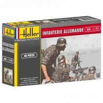 heller_49605_infanterie-allemande