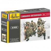 heller_49632_commandos-britannniques