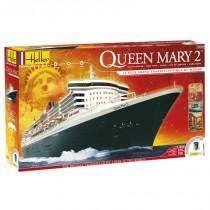 heller_52902_queen-mary-2