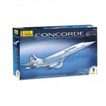 Heller_52903_Concorde
