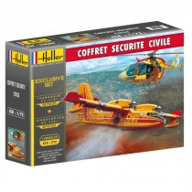 Heller_53009_coffret_securite_civile