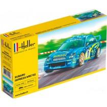 Heller_80199_Subaru_Impreza_WRC02_1-43