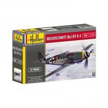 heller_80229_messerschmitt-me-109-k-4