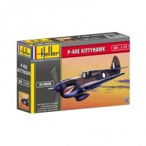 heller_80266_p-40e-kittyhawk