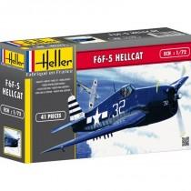 heller_80272_f6f-5-hellcat