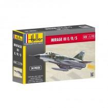 Heller_80323_mirage-3_E-R-5_BA