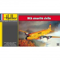 Heller_80330_dc-6-securite-civile