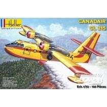Heller_80373_Canadaire_CL-215