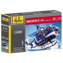 heller_80378_eurocopter-ec-145-gendarmerie