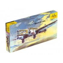 Heller_80397_Bloch-210