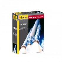 Heller_80441_Ariane-5