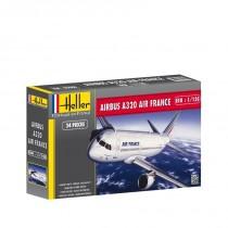 heller_80448_airbus-a320-air-france