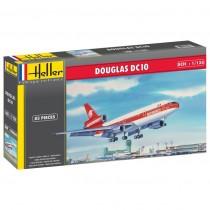 Heller_80460_Douglas_DC10
