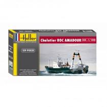 Heller_80608_Chalutier_roc-amadour
