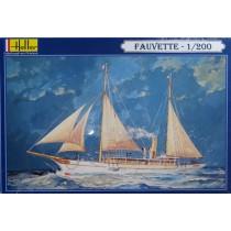Heller_80612_fauvette