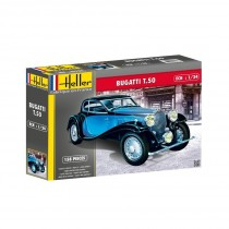 heller_80706_bugatti-t50