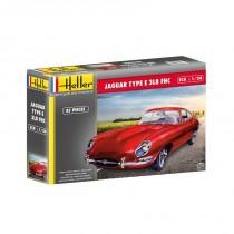 Heller_80709_jaguar-type-e-3l8-fhc