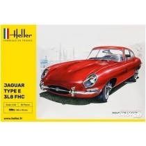 Heller_80709_Jaguar_Type_E_3L8_FHC_1-24