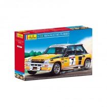 Heller_80717_Renault_R5_Turbo