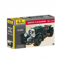 heller_80722_bentley-45l-blower