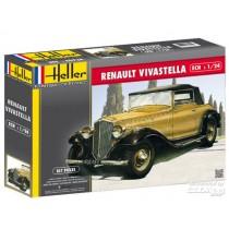 Heller_80724_Renault_Vivastella_1-24