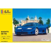 Heller_80738_Bugatti_EB_110_1-24