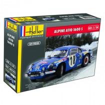 Heller_80745_Alpine_A110