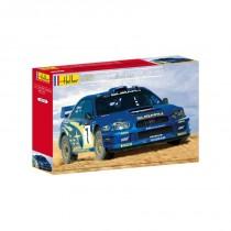 Heller_80750_Subaru_Impreza_WRC_2003