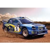 Heller_80761_Subaru_Impreza_WRC_01