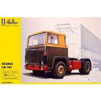 Heller_80773_Truck_LB-141_1-24