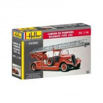 Heller_80780_Camion_Pompier_Bonneville