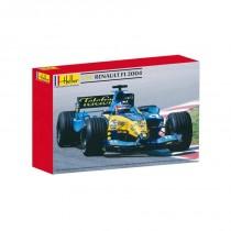Heller_80797_Renault_F1_R24