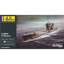 Heller_81002_U-Boot_Type_VII-C_1-400