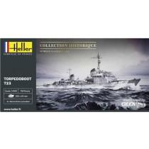 Heller_81011_Torpedoboot_T23_1-400
