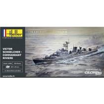 Heller_81015_Victor_Schoelcher_Commandant_Riviere_1-400