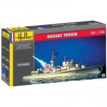Heller_81032_duguay-trouin