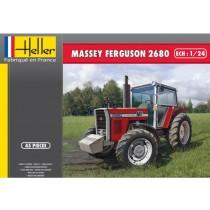 Heller_81402_Tracteur_Massey-ferguson_2680