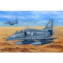 Hobby-Boss_81766_A-4M_Skyhawk