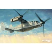 Hobby-Boss_81769_MV-22_Osprey_1-48