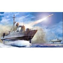 Hobby-Boss_82005_USS_Pegasus_PHM-1