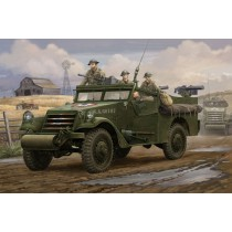 Hobby-Boss_82451_M3A1_Scout_Car_Early_1-35