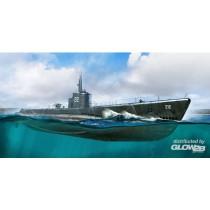 Hobby-Boss_83523_USS_Gato_SS-212_1941-1-350