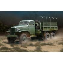 Hobby-Boss_83831_US_GMC_CCKW-352_Steel_Cargo_Truck_1-35