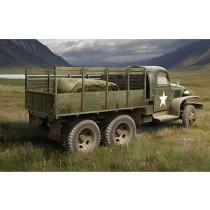 Hobby-Boss_83832_US_GMC_CCKW-352_Wood_Cargo_Truck_1-35