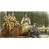 Hobby-Boss_84405_German_Panzer_Grenadiers_1-35