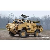 Hobby-Boss_84520_Jackal_1_High_Mobility_Weapon_Platform_1-35