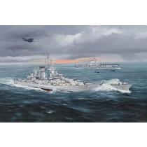 Hobby-Boss_86515_USS_Hawai_CB-13