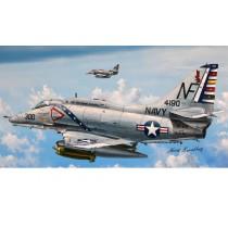 Hobby-Boss_87255_A-4M_Skyhawk