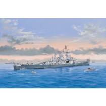 Hobby-Boss_88514_USS_GUAM_CB-2