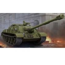 Hobby-Boss_Soviet_SU-122-54_Tank_Destroyer